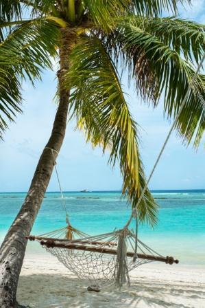 vacaciones en maldivas, paraíso en Islas Maldivas
