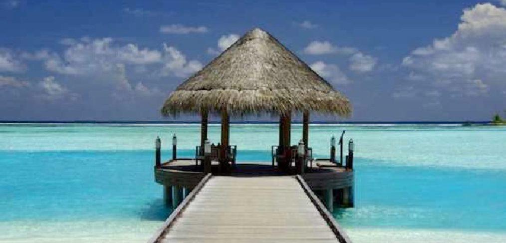 extensión Maldivas, venamaldivas agencia de viajes a Maldivas