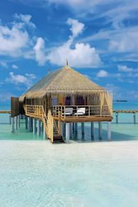 bungalow-sobre-agua-maldivas