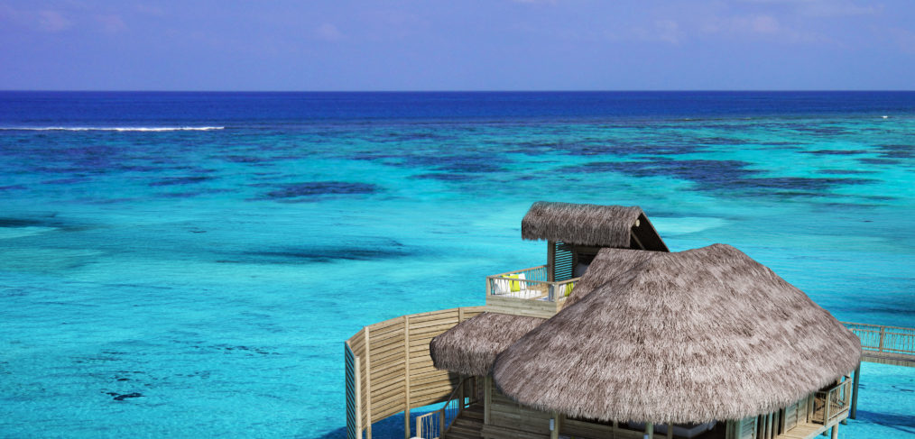 actividades Maldivas, viajes a Maldivas