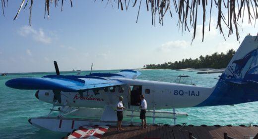 transfer hidroavión maldivas, traslados hotel maldivas, viajes a maldivas