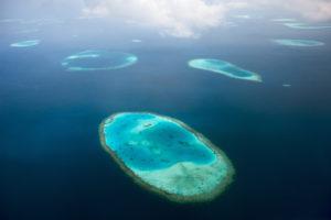 islas Maldivas, viaje a las Maldivas