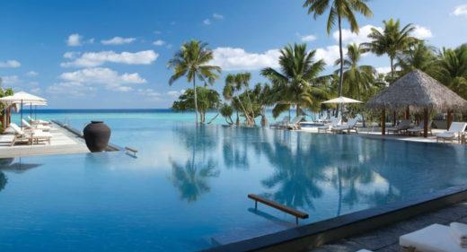 agencia especializada en viajes a Maldivas