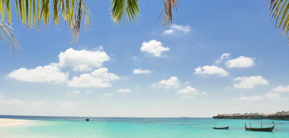 viaje a medida Maldivas