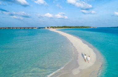mejores hoteles maldivas