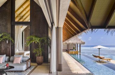 alojamiento hotel maldivas